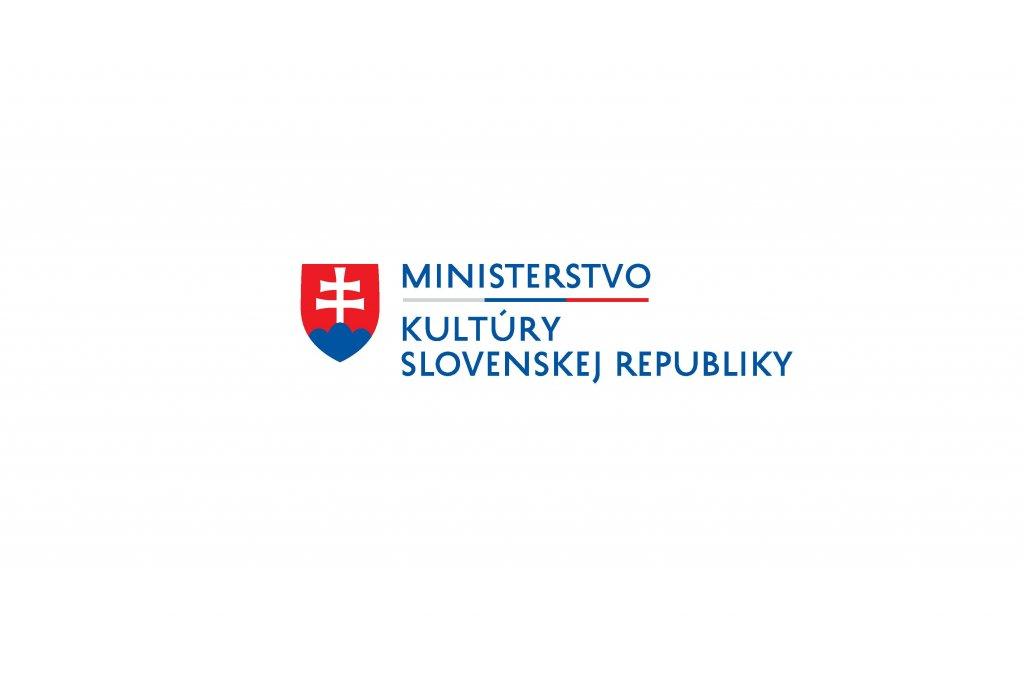 Verejný odpočet za rok 2013