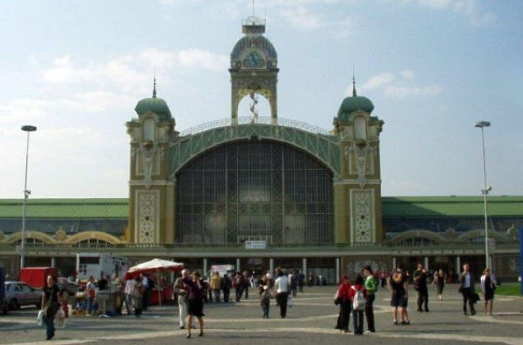 Slovenské knihy sa predstavia na veľtrhu v Prahe