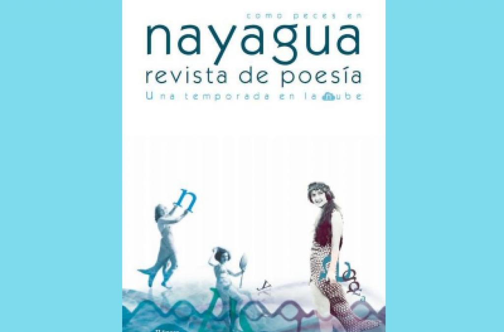 Slovenská poézia po španielsky
