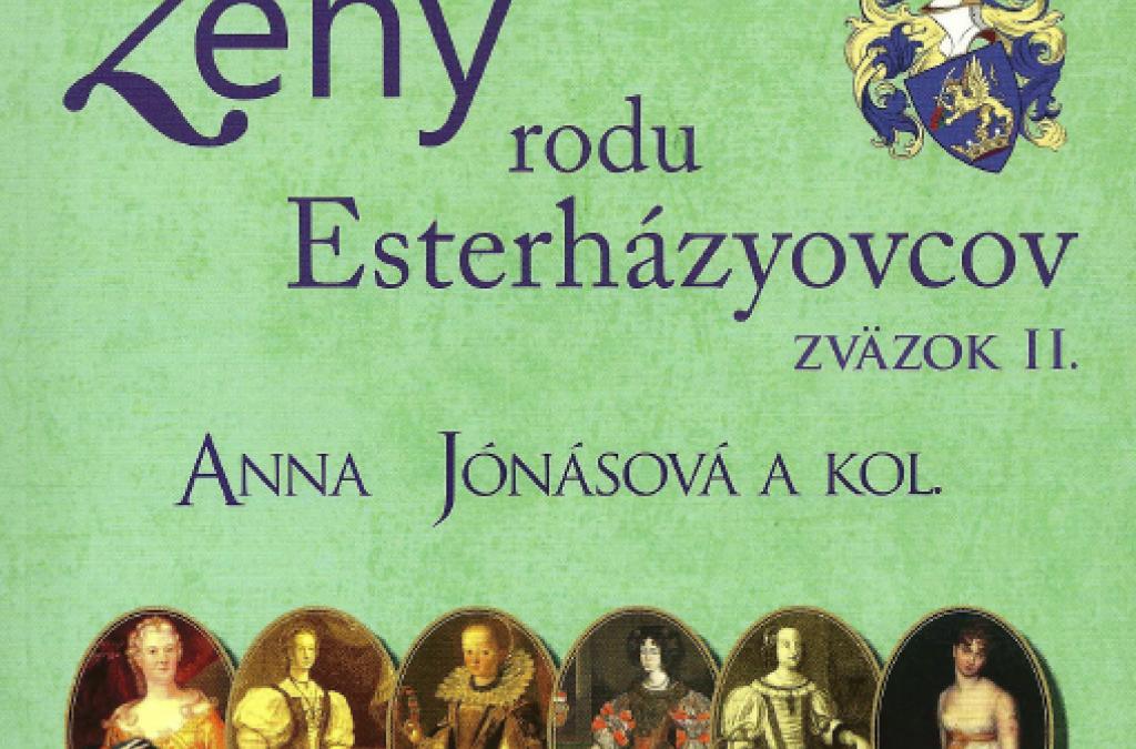 Literárny sviatok vGalante