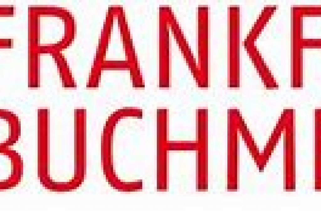 Medzinárodný knižný veľtrh vo Frankfurte nad Mohanom 2002