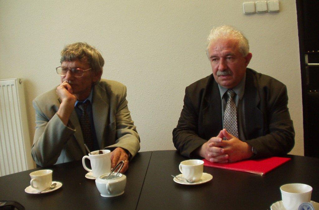 Pripravuje sa kultúrna dohoda s Macedónskom