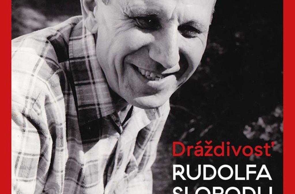 Nový slovenský literárny časopis Rozum
