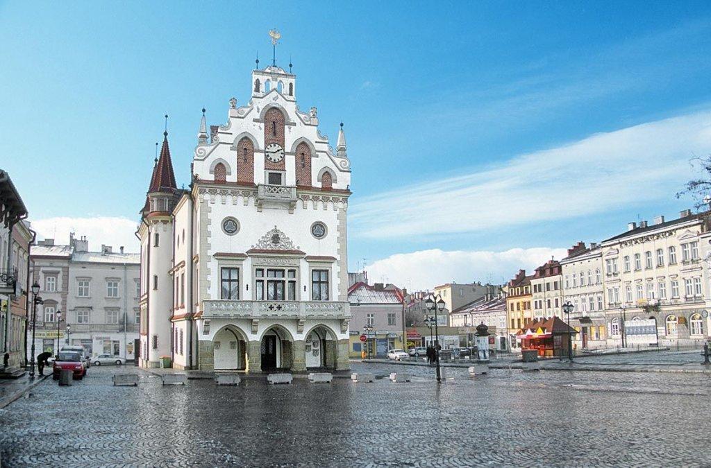 Slovenská literatúra v Poľsku