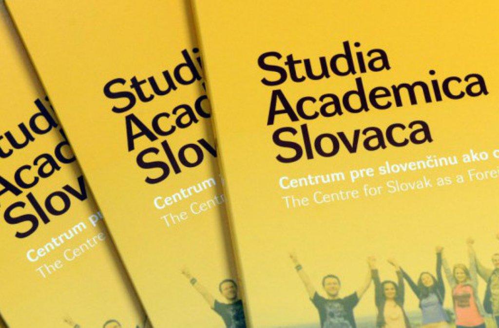 XXXIX. ročník Letnej školy slovenského jazyka a kultúry