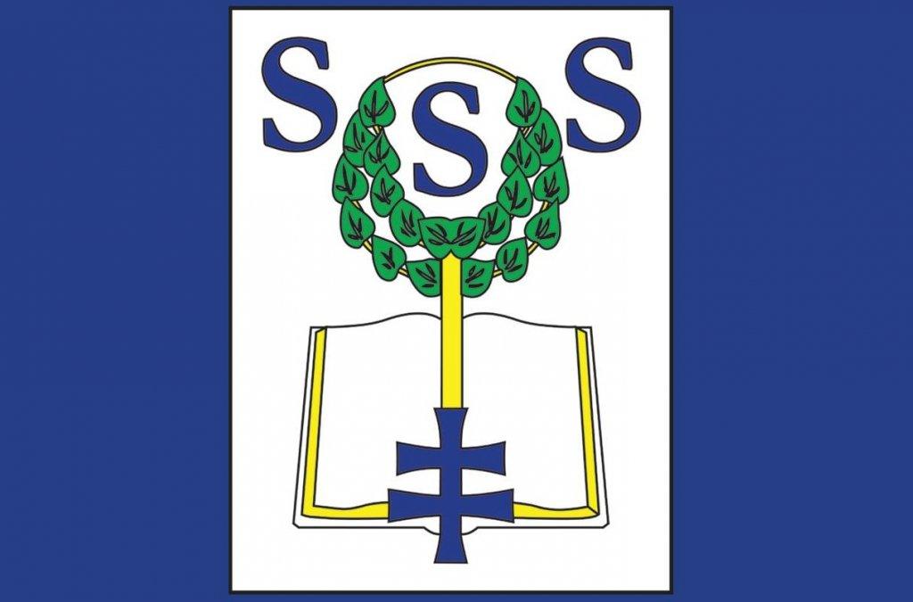 Predĺženie uzávierky súťaže o ceny a prémie SSS