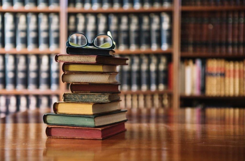 Dni slovenskej literatúry vo Francúzsku