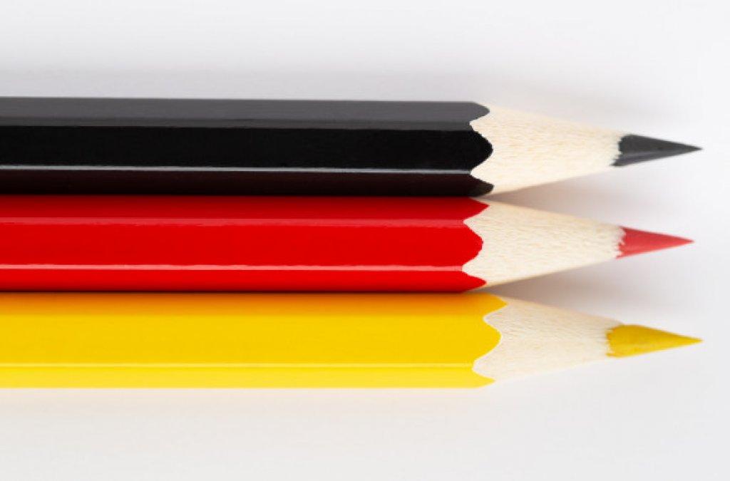 Výzva: Dotácia na preklad ukážky do nemeckého jazyka