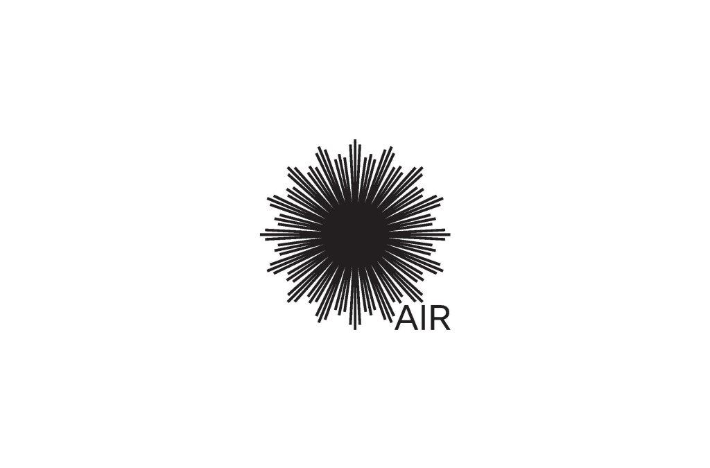 Vyhodnotenie žiadostí grantového programu TROJICA AIR