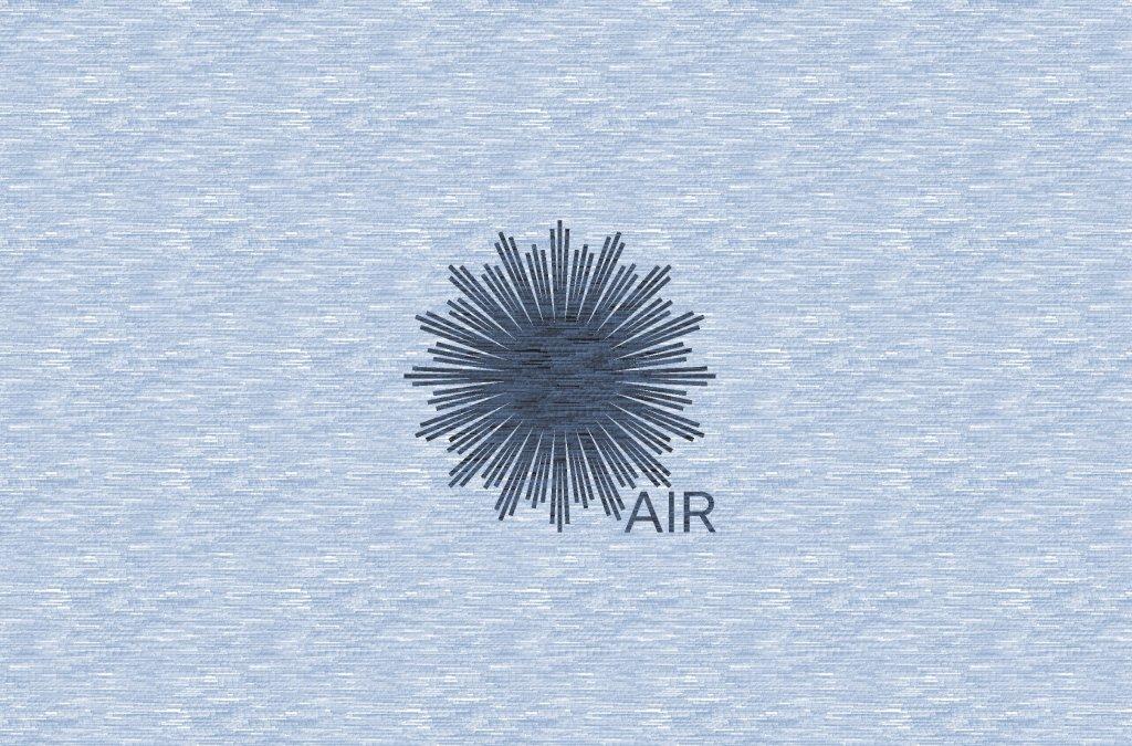 Jarné pobyty pre spisovateľov v rezidencii TROJICA AIR