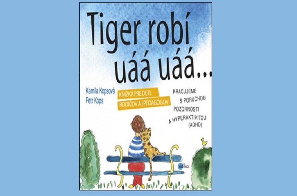 Máj v znamení literárnej tvorby pre deti