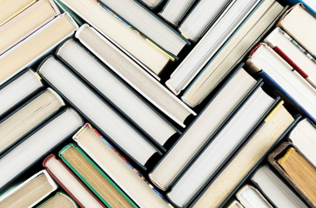 Slovenskí autori budú čítať v Ríme