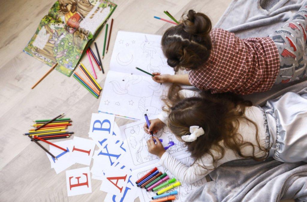 Úspech slovenskej detskej knihy vo Florencii