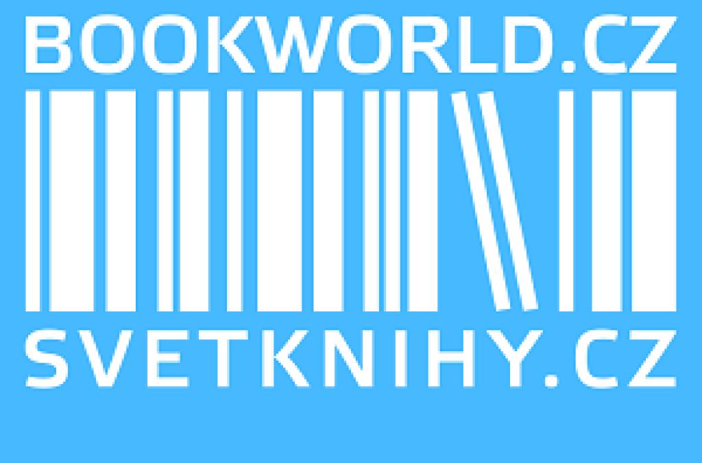 Svět knihy Praha 2001