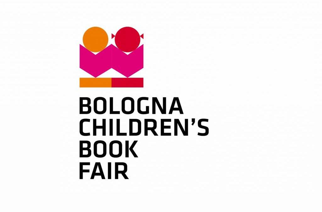 Úspešná Bologna