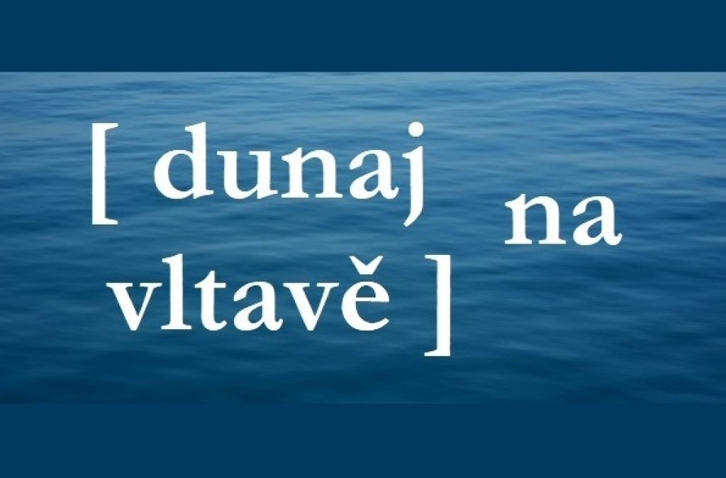 8. ročník súťaže Dunaj na Vltavě