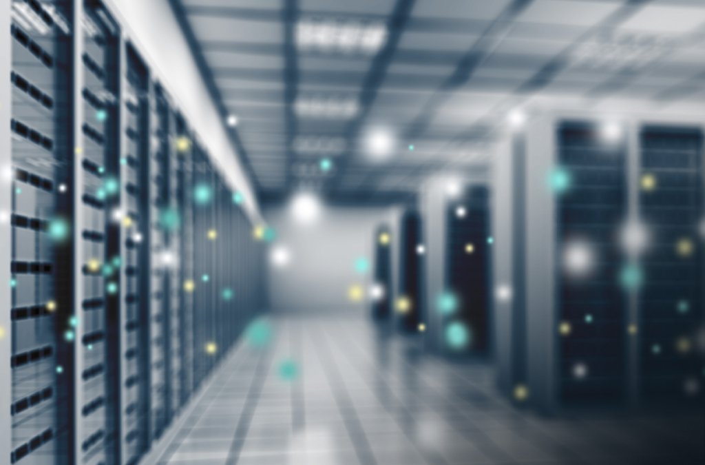 LIC plní zákon o slobodnom prístupe k informáciám