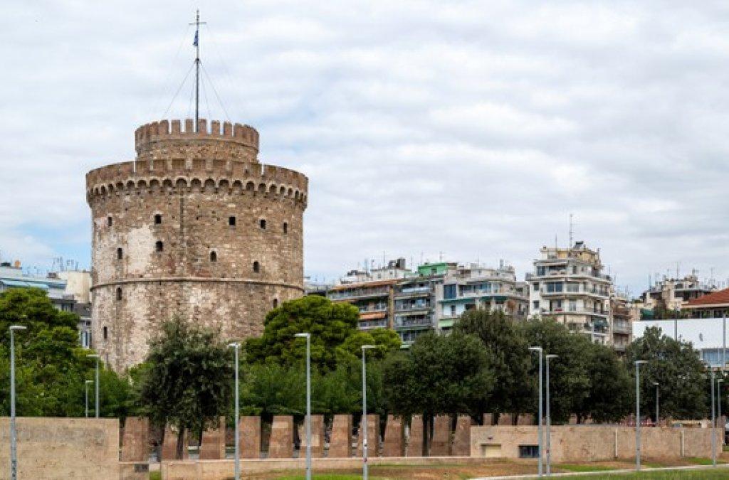 MKV Thessaloniki 2016