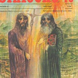 Slniečko_jún_1993_Karol_Ondreička