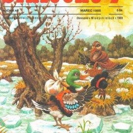 Slniečko_marec_1995_Marián_Čapka