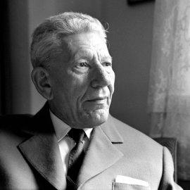 Ján Čajak, ml. photo 1