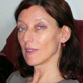Tamara Archlebová photo 1