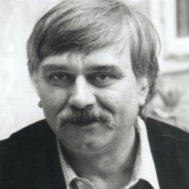 Oliver Bakoš photo 1