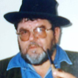 Štefan Balák photo 1