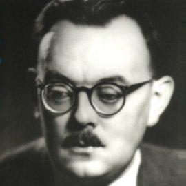Július Barč-Ivan photo 1