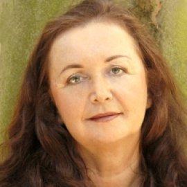 Irena Brežná photo 1