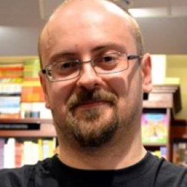 Juraj Červenák photo 2
