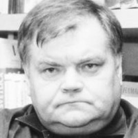Rudolf Čižmárik photo 1