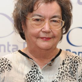 Dagmar Wagnerová-Škamlová photo 1