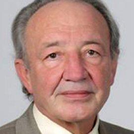 Miroslav Danaj photo 1