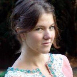 Veronika Dianišková photo 1
