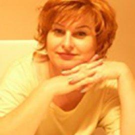 Mária Ďuranová photo 1
