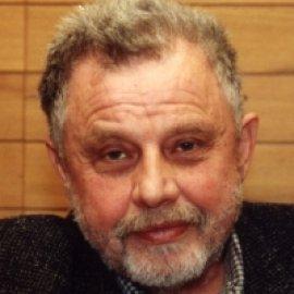 Pavel Dvořák photo 1