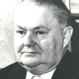 Rudolf Fabry photo 1