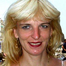 Danuša Dragulová-Faktorová photo 1