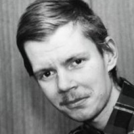 Miloš Ferko photo 1