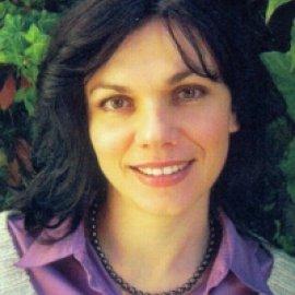 Denisa Fulmeková photo 2