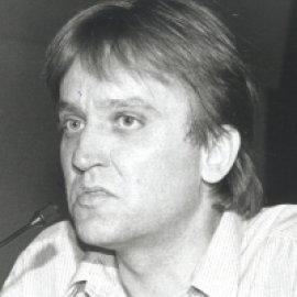 Marián Hatala photo 1
