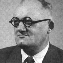 František Hečko photo 1