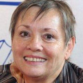 Marta  Hlušíková photo 3