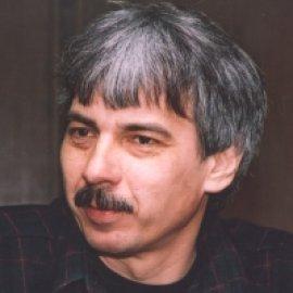 Igor Hochel photo 1