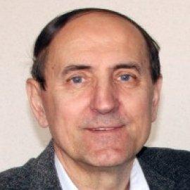 Karol Horák photo 1
