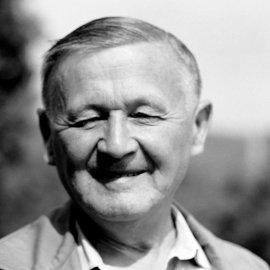 Ján Hrušovský photo 1