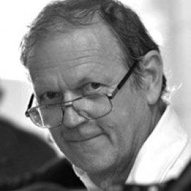 Miloš Janoušek photo 2