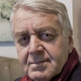 Peter Jaroš photo 2