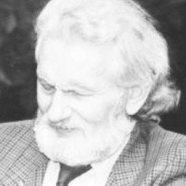 Ivan Kadlečík photo 1